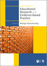 Educational research and evidence