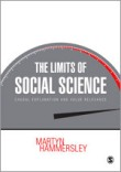 Limits of Social Science