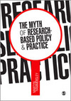 Myth of Research-based Policy and Practice